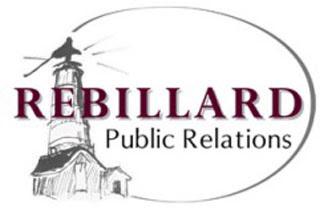 Rebillard Public Relations
